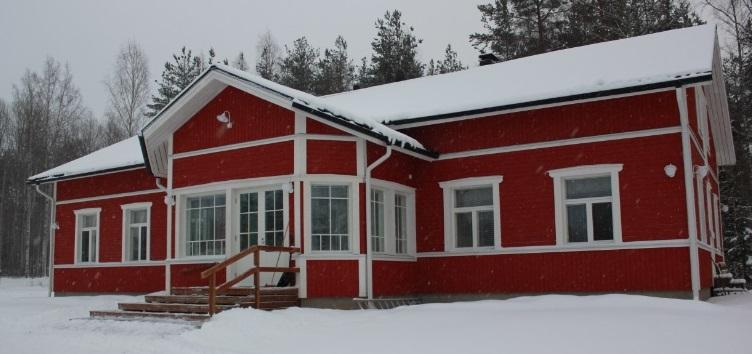 kylätalo.talvi