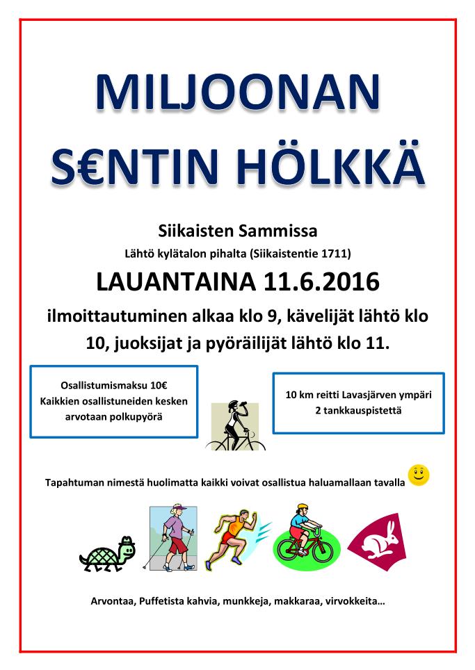 Hölkkämainos2016
