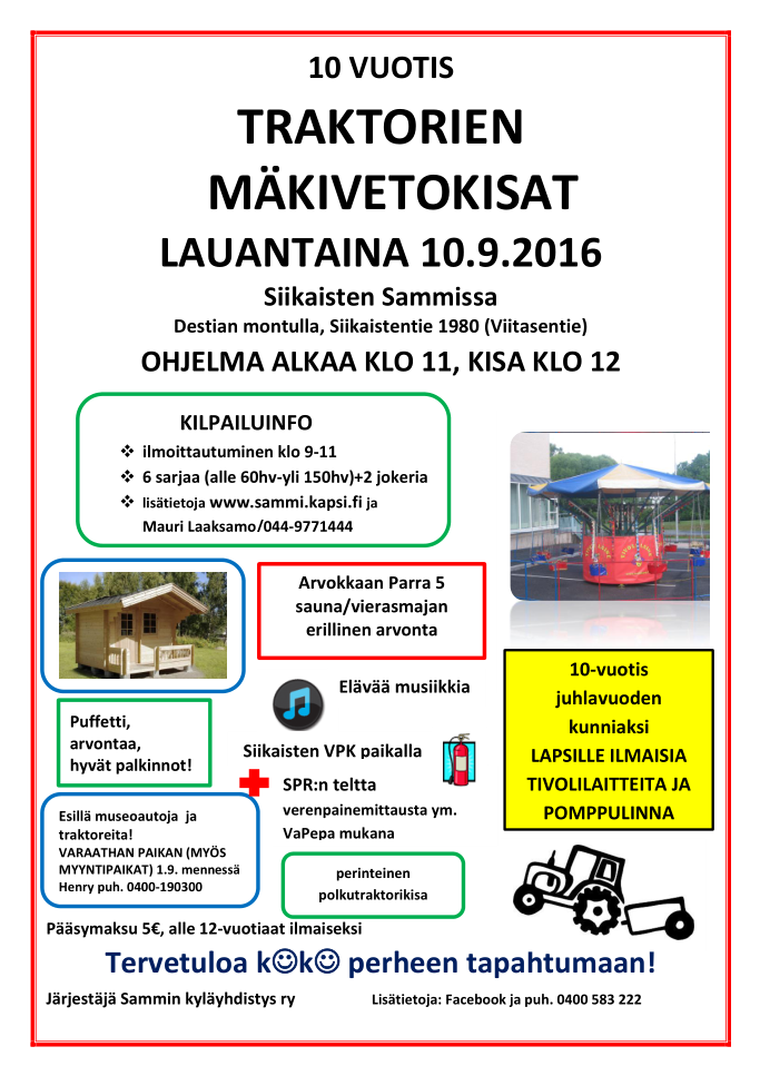 2016-08 mainostraktori2016UUSIN